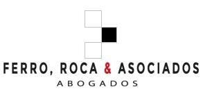 Ferro Roca & Asociados